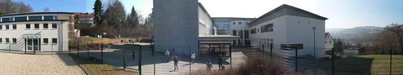 USH Panorama Frühjahr 150px