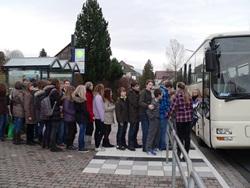 096-Buslotsen4.JPG