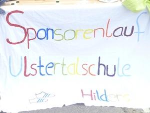 29_sponsorenlauf00.JPG