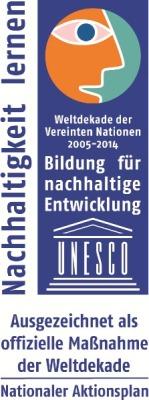 45_umweltschule_dekade3.jpg