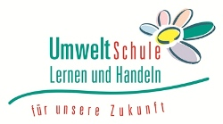 45_umweltschule_logo3.jpg