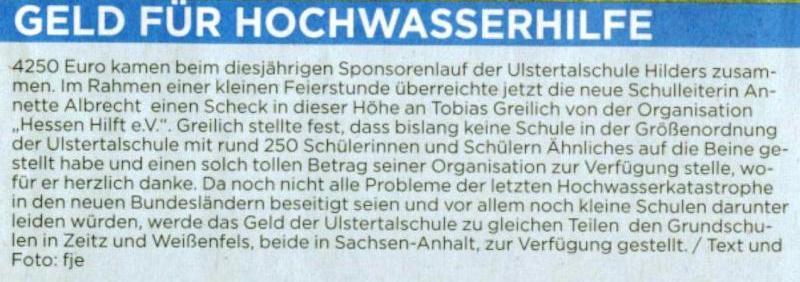 41_sponsorenlauf_fz.JPG