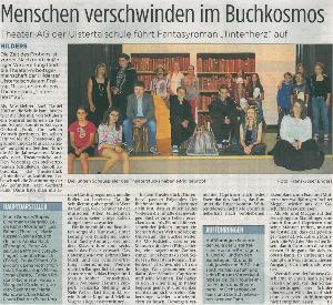 2014_Tintenherz_Zeitung_klein.jpg